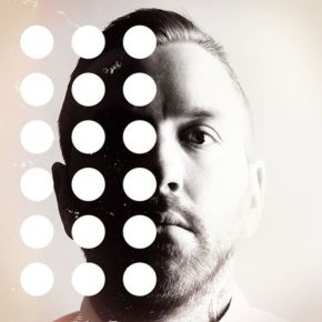Tunes Tuesday- City and Colour
