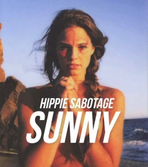 Music Monday – Hippie Sabotage